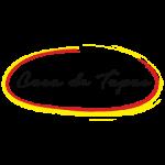 Logotipo Casa de Tapas