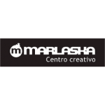 Logotipo Marlaska