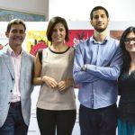 Cartel Spain at Global Village Dubai