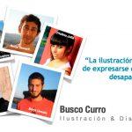 Las Iniciativas Diario digital de comunicación y marketing
